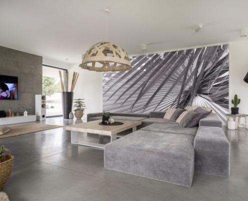 blog news vom online druckanbieter allesdrucker. Black Bedroom Furniture Sets. Home Design Ideas