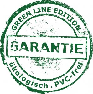green-line werbeplanen