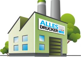 Druck Fabrik für Werbeplanen aus Passau