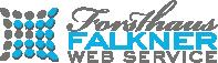 Forsthaus-Falkner-200