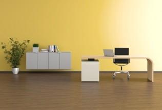 die w nde in der wohnung selbst gestalten schritt f r schritt zu eigenem wandtattoo designs66. Black Bedroom Furniture Sets. Home Design Ideas
