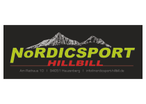 Hillbill-Kunde