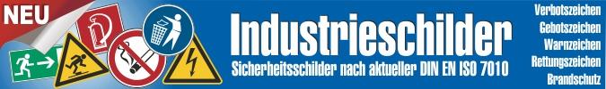 Industrieschilder-Banner675x100