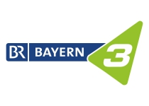 Partner-Bayern3