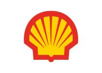 Shell-Kunde