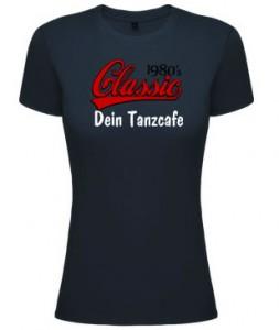 Werbe-Shirt2