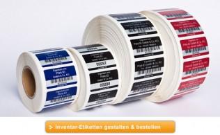 inventar-etiketten-gestalten-und-bestellen