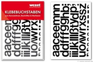 WEZET-Werbetechnik