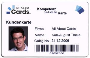 plastikkarte-mit-barcode