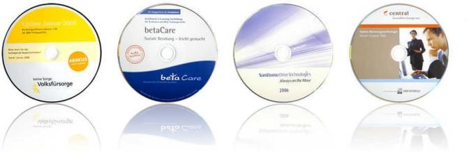 cd-pressung-im-cd-presswerk-mkdiscpress